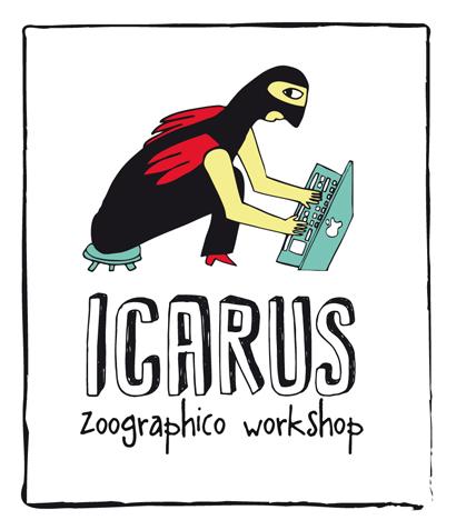 icarus001