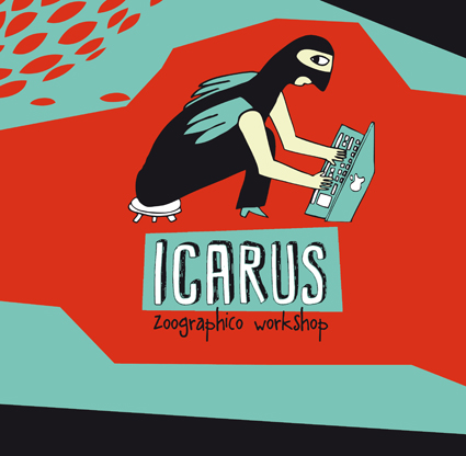icarus002