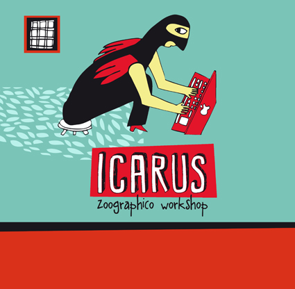 icarus003