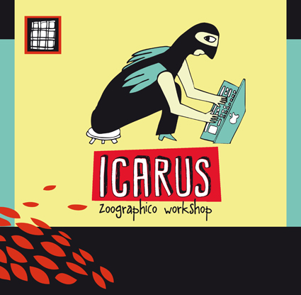 icarus004