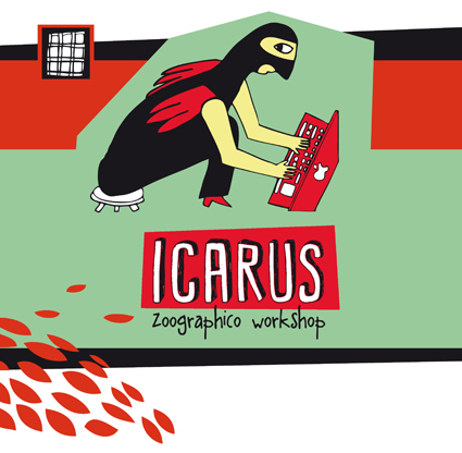icarus005