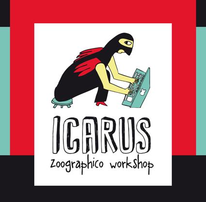 icarus006