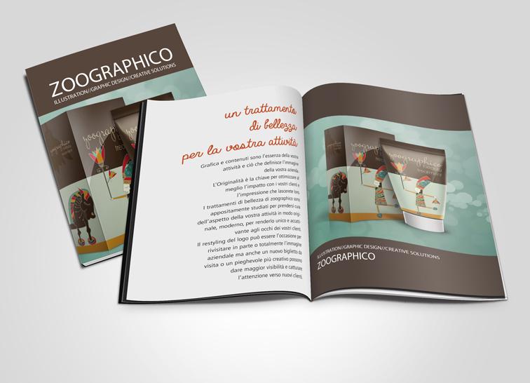 magazine-mockup002
