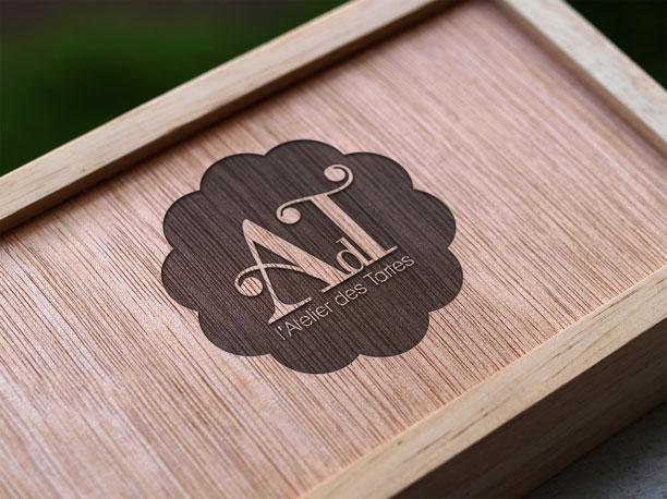 5_Wood