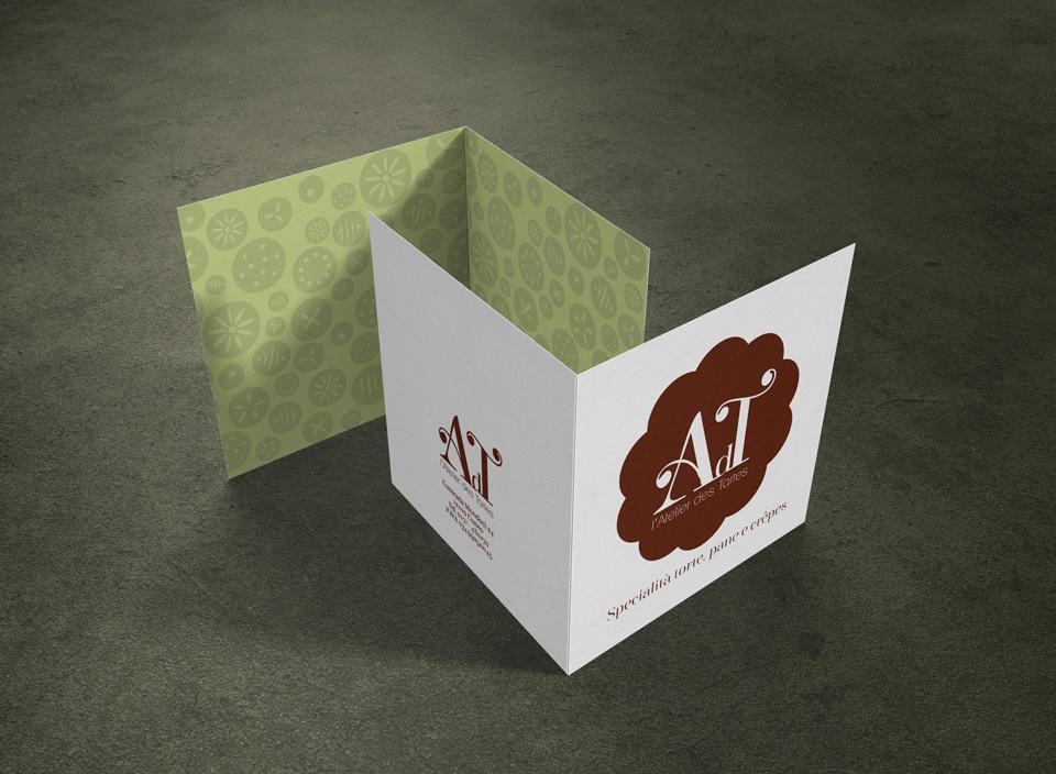 Presentation-7a