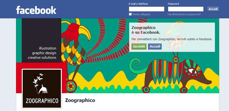 zoographico-facebook