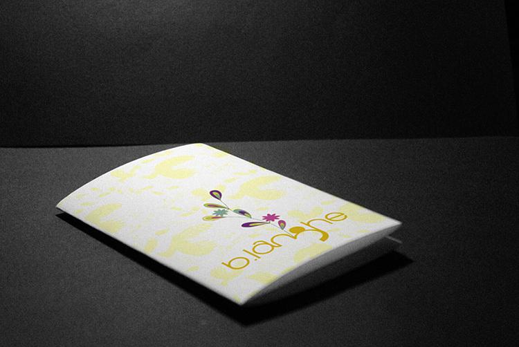 001catalogo-Pasqua-Mockup03