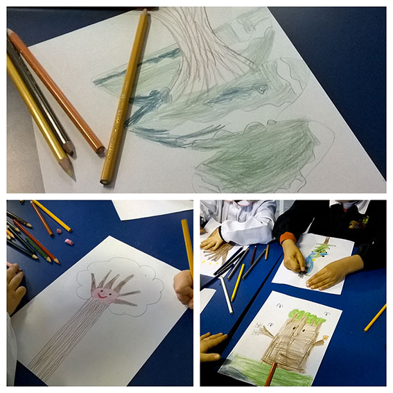 photo-lab-alberi006