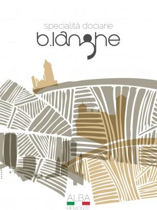 Blanghe-postcard-01-4