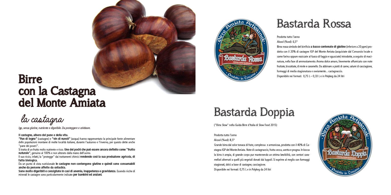 catalogo-Birra-Amiata_pagg-02-23-4