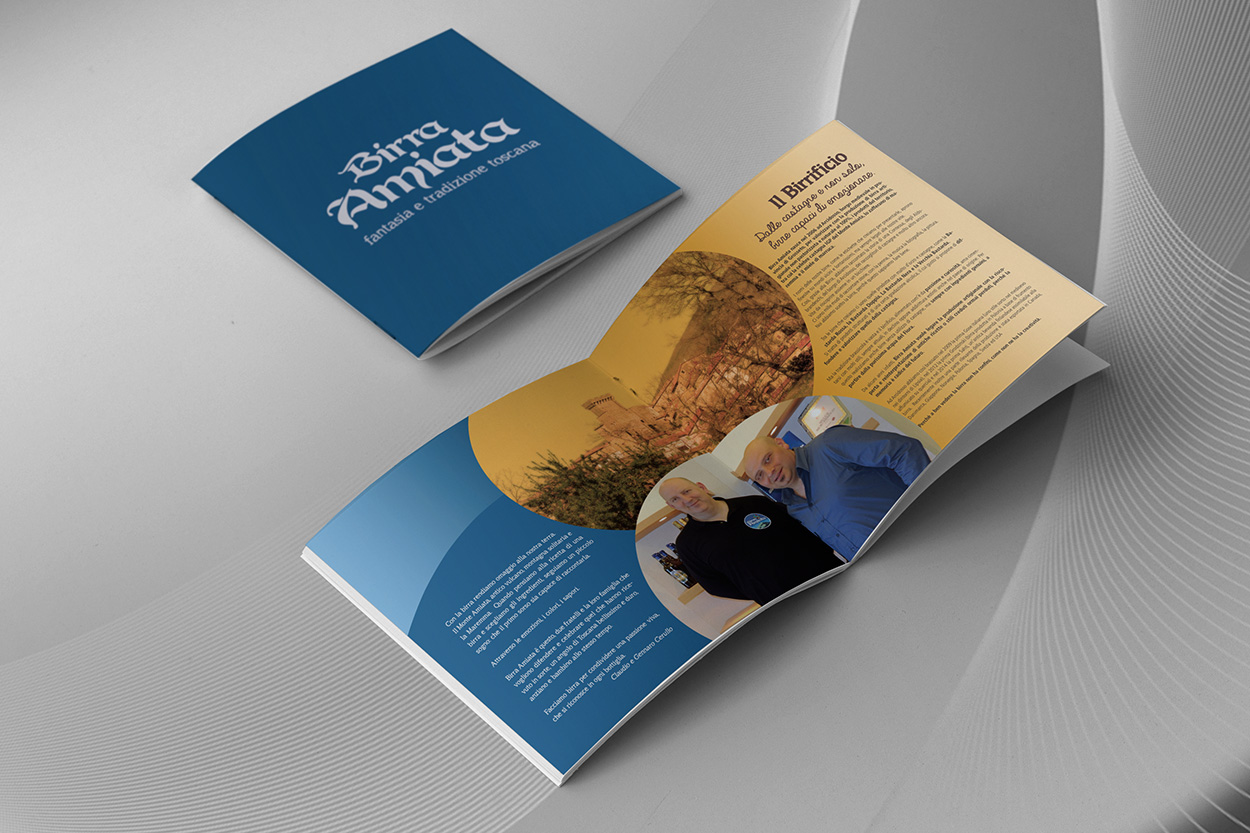 cover-and-2-pages-spread
