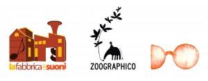 logo-atlante-zoo-e-dave