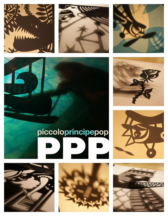 pagina pppsito