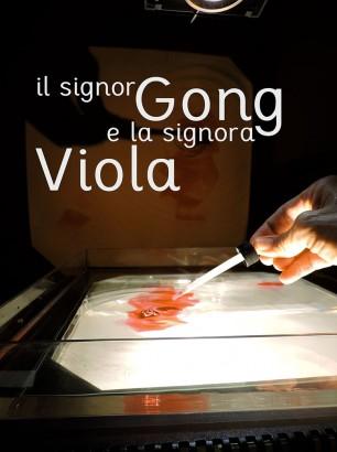 signor-gong-e-viola