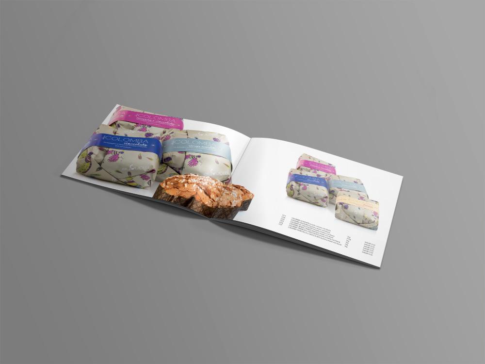 catalogo013