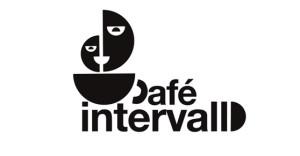 intervallo-001