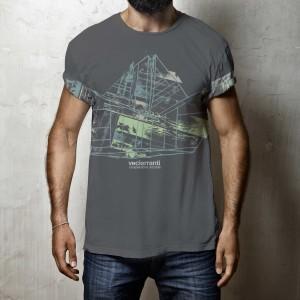 maglietta-001