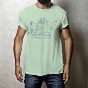 maglietta011