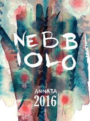 nebbiolo_etichette-4