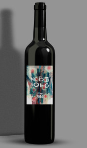 wine-bottle_mockup-v1
